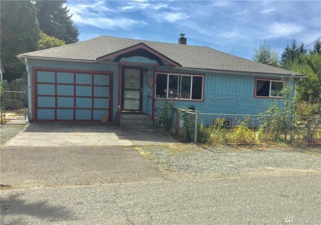 311 SW 104th St, Seattle, WA 98146 (#1191963) :: Ben Kinney Real Estate Team