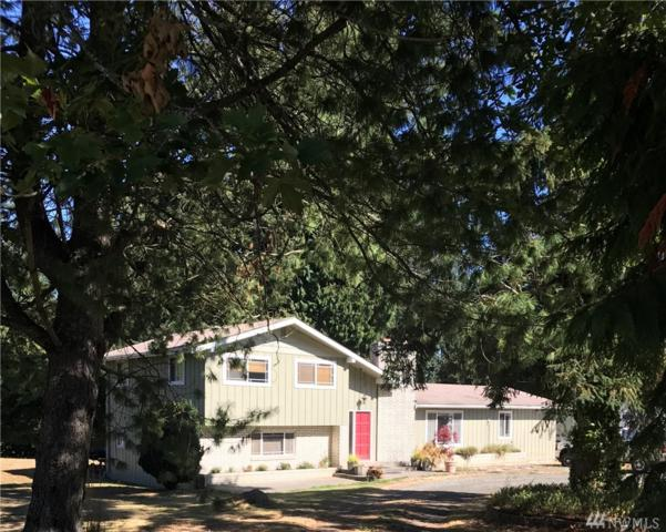 50 Mapleton Wy, Port Angeles, WA 98363 (#1191980) :: Ben Kinney Real Estate Team