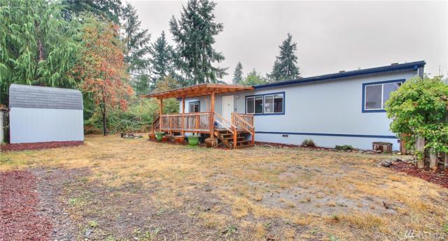 12136 223rd Ave E, Bonney Lake, WA 98391 (#1191990) :: Ben Kinney Real Estate Team