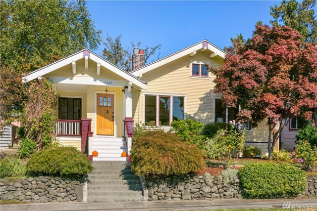 3220 S Hanford St, Seattle, WA 98144 (#1191998) :: Ben Kinney Real Estate Team