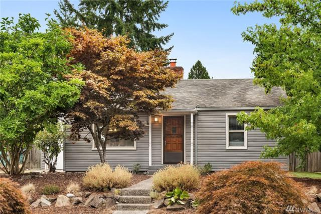 14086 23rd Place NE, Seattle, WA 98125 (#1192022) :: Ben Kinney Real Estate Team