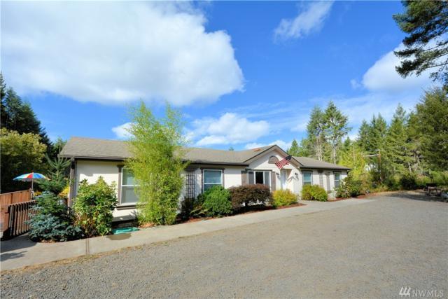 12050 Lindi Lane SW, Port Orchard, WA 98367 (#1192043) :: Ben Kinney Real Estate Team