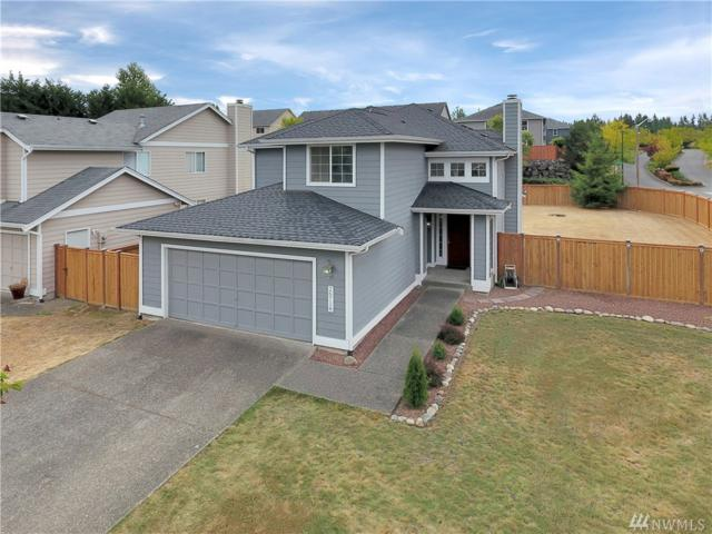 26718 227th Ave SE, Maple Valley, WA 98038 (#1192049) :: Ben Kinney Real Estate Team