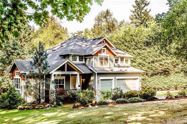 23505 NE 185TH Place, Woodinville, WA 98077 (#1192057) :: The Snow Group at Keller Williams Downtown Seattle
