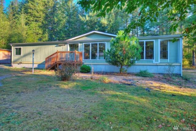 30428 Cumberland Kanasket Rd SE, Ravensdale, WA 98051 (#1192062) :: Ben Kinney Real Estate Team