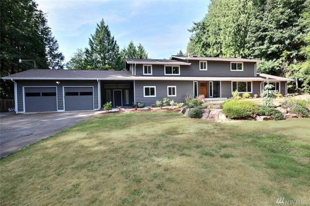 14127 W Lake Kathleen Dr SE, Renton, WA 98059 (#1192068) :: Ben Kinney Real Estate Team