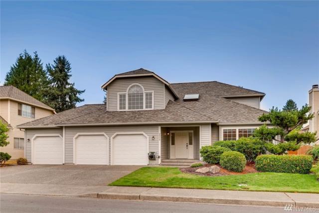 4608 NE 19th St, Renton, WA 98059 (#1192072) :: Ben Kinney Real Estate Team