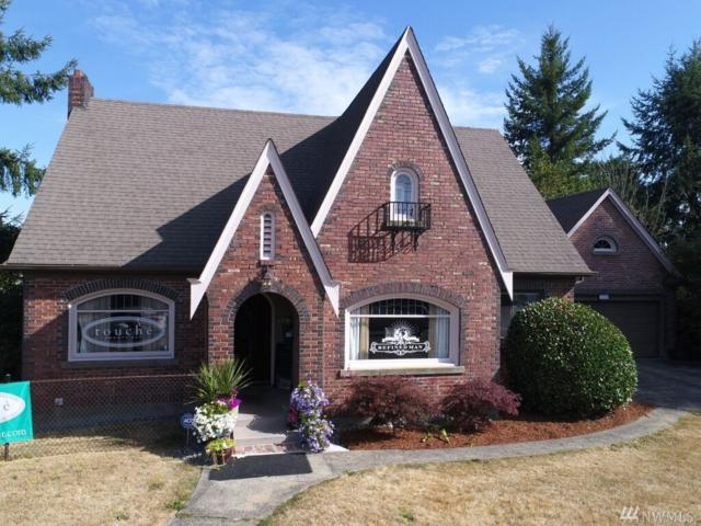 1912 State Ave NE, Olympia, WA 98506 (#1192074) :: Ben Kinney Real Estate Team