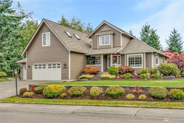 14901 47th Ave NW, Gig Harbor, WA 98332 (#1192099) :: Ben Kinney Real Estate Team