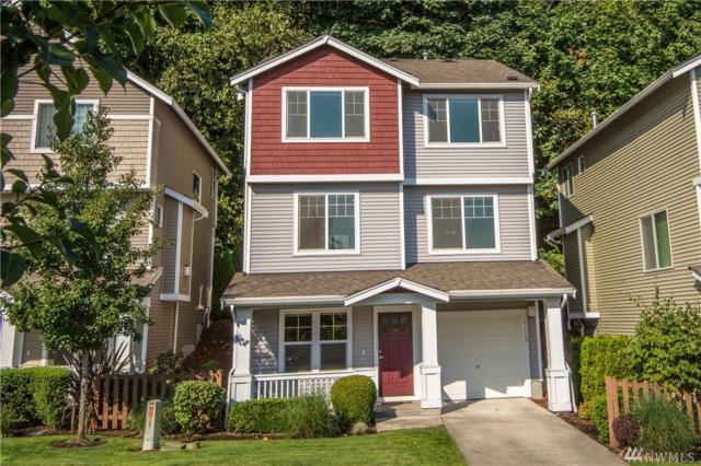 21229 40th Place S, SeaTac, WA 98198 (#1192104) :: Keller Williams - Shook Home Group