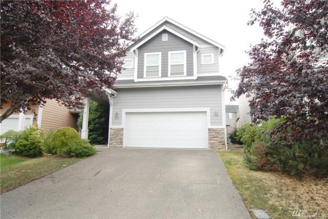 11118 184 St E, Puyallup, WA 98374 (#1192135) :: Ben Kinney Real Estate Team