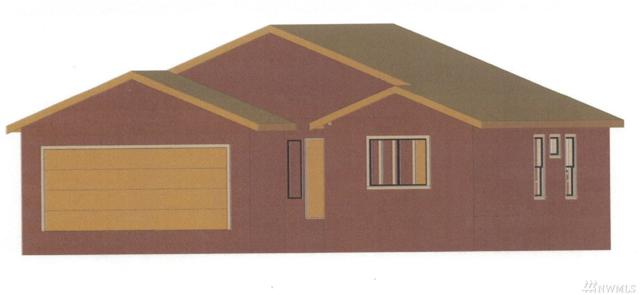 209 S Adams Ave, Warden, WA 98857 (#1192192) :: Ben Kinney Real Estate Team