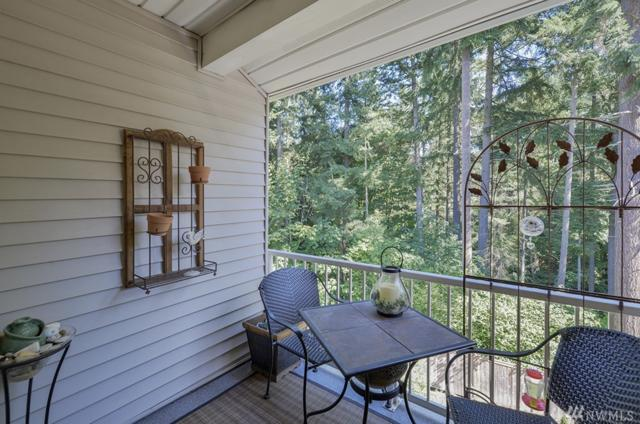 1966 S 368th Place, Federal Way, WA 98003 (#1192207) :: Ben Kinney Real Estate Team