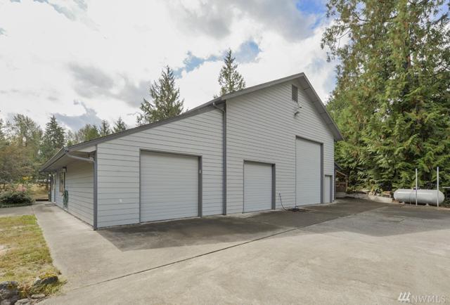 31007 202nd Ave SE, Kent, WA 98042 (#1192210) :: Ben Kinney Real Estate Team