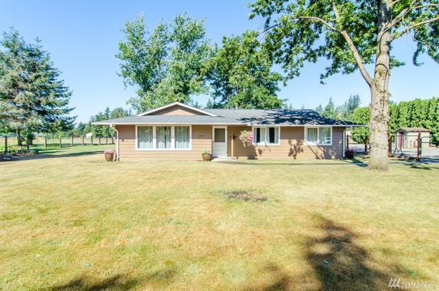 6649 Tut Terr, Bellingham, WA 98226 (#1192213) :: Ben Kinney Real Estate Team