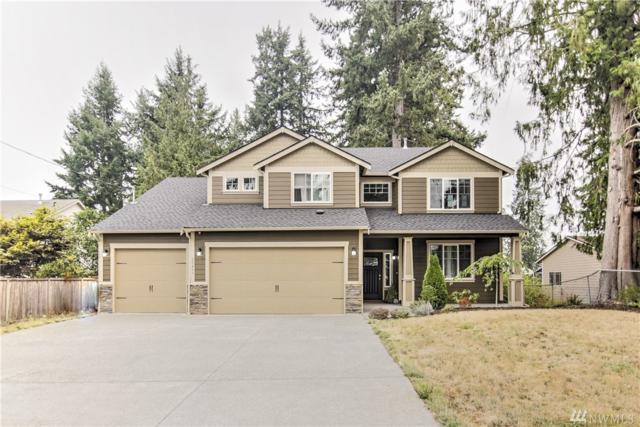 20406 70th St E, Bonney Lake, WA 98391 (#1192236) :: Ben Kinney Real Estate Team