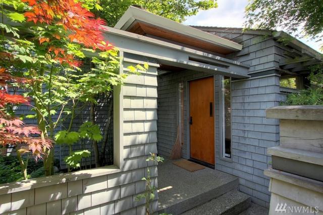 3152 Fuhrman Ave E, Seattle, WA 98102 (#1192254) :: Ben Kinney Real Estate Team