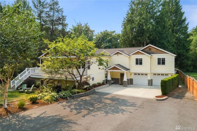 17829 196th Ave SE, Renton, WA 98058 (#1192259) :: Ben Kinney Real Estate Team