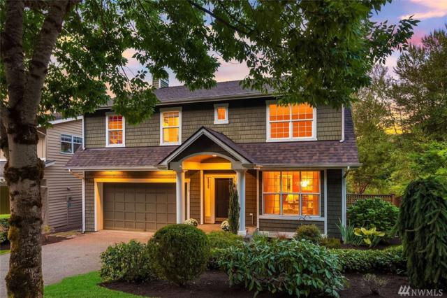 1170 Sunrise Place SE, Issaquah, WA 98027 (#1192282) :: The Vija Group - Keller Williams Realty