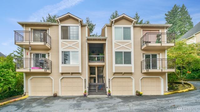 17016 128th Lane NE, Woodinville, WA 98072 (#1192286) :: Ben Kinney Real Estate Team