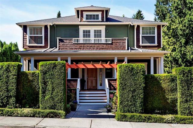 9807 171st Ave NE, Redmond, WA 98052 (#1192300) :: The Vija Group - Keller Williams Realty