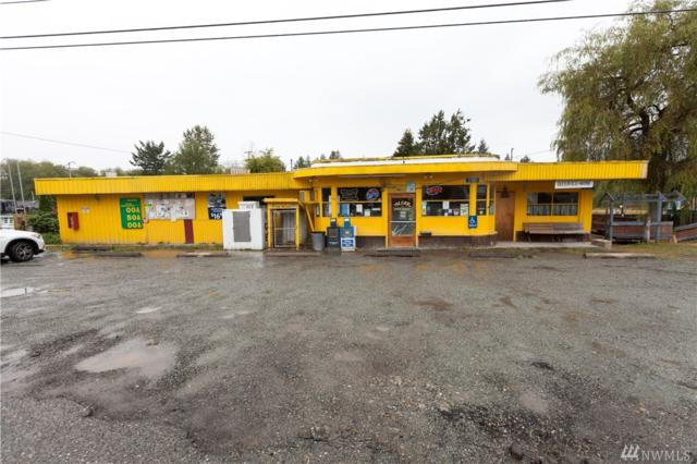 2180 N Old Highway 99, Burlington, WA 98233 (#1192305) :: Ben Kinney Real Estate Team