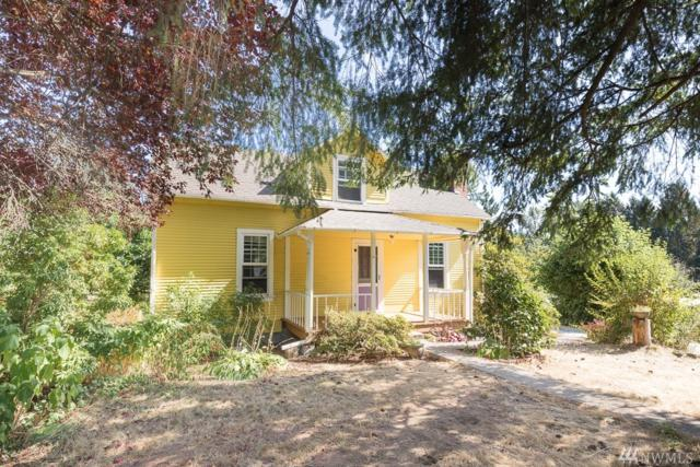 12207 Wagner Rd, Monroe, WA 98272 (#1192312) :: Ben Kinney Real Estate Team