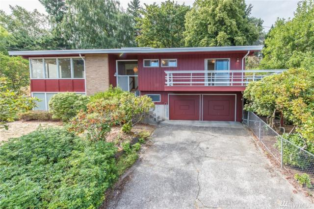 3760 NE 153rd St, Lake Forest Park, WA 98155 (#1192352) :: Windermere Real Estate/East
