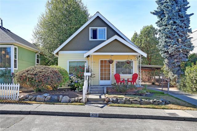 3719 20th Ave SW, Seattle, WA 98106 (#1192371) :: Ben Kinney Real Estate Team