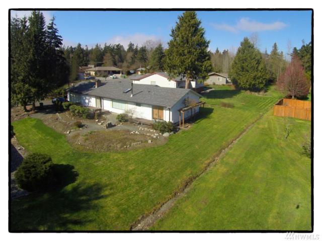 2 Quinault Wy, La Conner, WA 98257 (#1192392) :: Ben Kinney Real Estate Team