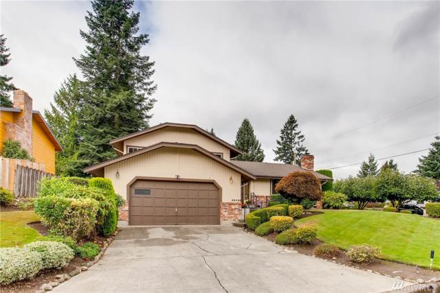 26429 Manchester Ave, Kent, WA 98032 (#1192445) :: Keller Williams - Shook Home Group