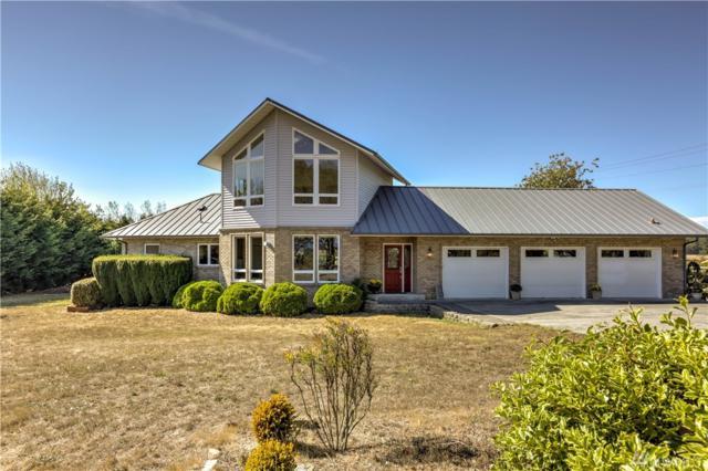 2045 Arnold Rd, Coupeville, WA 98239 (#1192461) :: Ben Kinney Real Estate Team