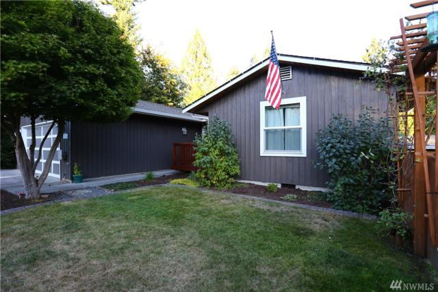 12700 48th Dr NE, Marysville, WA 98271 (#1192486) :: Ben Kinney Real Estate Team