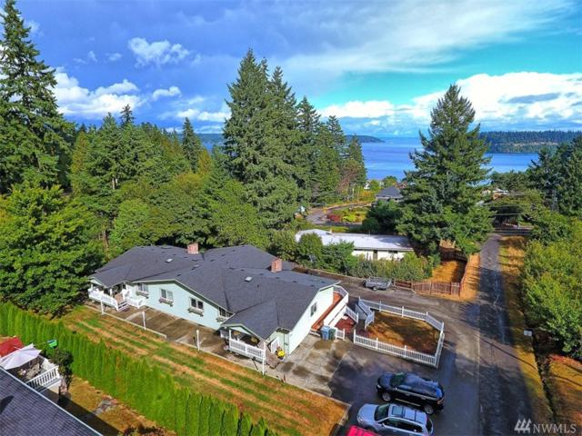 6218 Reid Dr NW, Gig Harbor, WA 98335 (#1192501) :: Commencement Bay Brokers