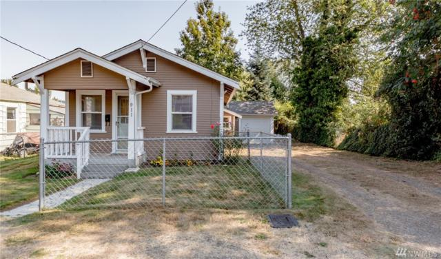 911 Hunt Ave S, Sumner, WA 98390 (#1192513) :: Ben Kinney Real Estate Team