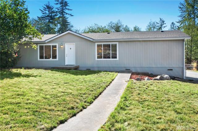 6502 288th St NW, Stanwood, WA 98292 (#1192532) :: Ben Kinney Real Estate Team