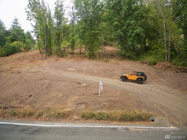 5582 Green Mt Rd, Woodland, WA 98674 (#1192545) :: Ben Kinney Real Estate Team