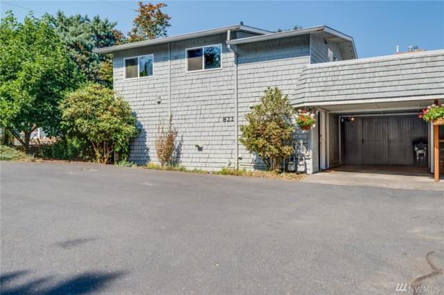 822 N 6th Ave SW, Tumwater, WA 98512 (#1192551) :: Keller Williams - Shook Home Group