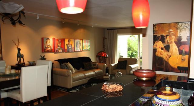 7501 Ruby Dr SW G101, Lakewood, WA 98498 (#1192553) :: Ben Kinney Real Estate Team
