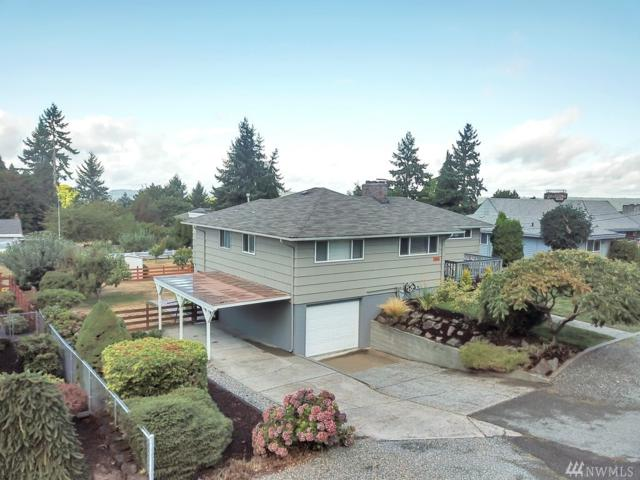 2018 Willow Lane W, University Place, WA 98466 (#1192597) :: Commencement Bay Brokers