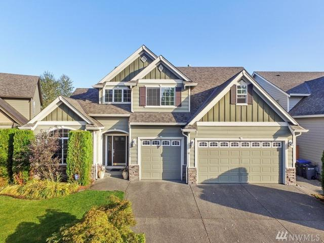 28305 236th Place SE, Maple Valley, WA 98038 (#1192634) :: Ben Kinney Real Estate Team