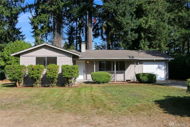 1224 Neil St NE, Olympia, WA 98516 (#1192638) :: Mosaic Home Group