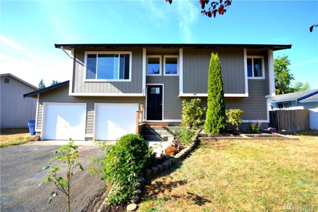 202 NE Torval Canyon Rd, Poulsbo, WA 98370 (#1192651) :: Keller Williams - Shook Home Group