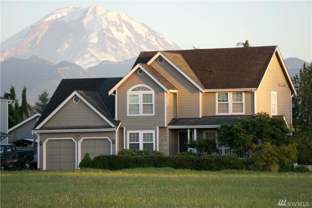 3024 Elmont Ave, Enumclaw, WA 98022 (#1192656) :: Ben Kinney Real Estate Team