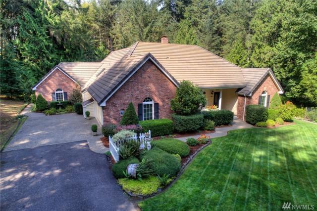4317 Sunrise Heights St NW, Olympia, WA 98502 (#1192687) :: Ben Kinney Real Estate Team