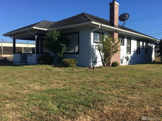 2716 Simpson Ave, Hoquiam, WA 98550 (#1192688) :: Ben Kinney Real Estate Team