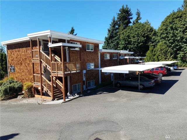 28418 16th Ave S #202, Federal Way, WA 98003 (#1192706) :: Homes on the Sound