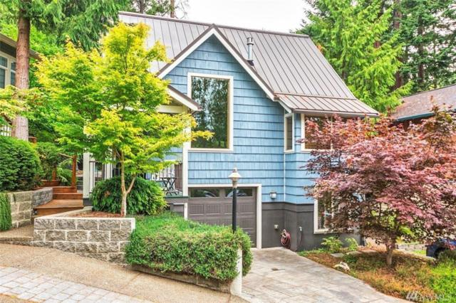 2313 Madrona St #29, Port Townsend, WA 98368 (#1192735) :: Ben Kinney Real Estate Team