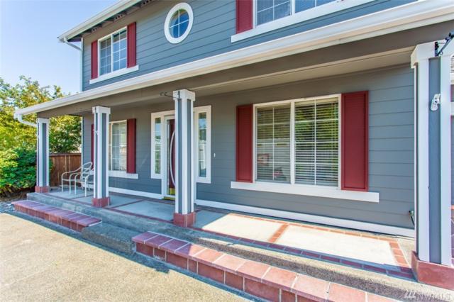501 Whitehawk Ct NW, Orting, WA 98360 (#1192760) :: Ben Kinney Real Estate Team