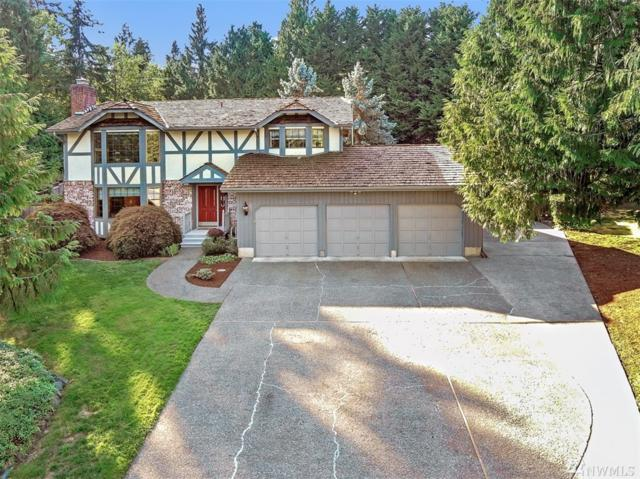 1901 36th Place SE, Puyallup, WA 98374 (#1192768) :: Ben Kinney Real Estate Team